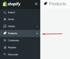 how shopify works in nigeria