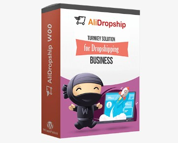AliDropship Woo Review: Best WooCommerce Dropshipping Plugin?