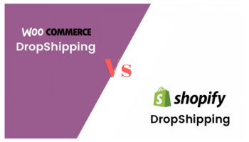 Shopify Reviews 2019 – How Shopify works in Nigeria (Pros & Cons)