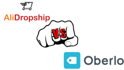 AliDropship vs Oberlo – Which One is More Profitable For