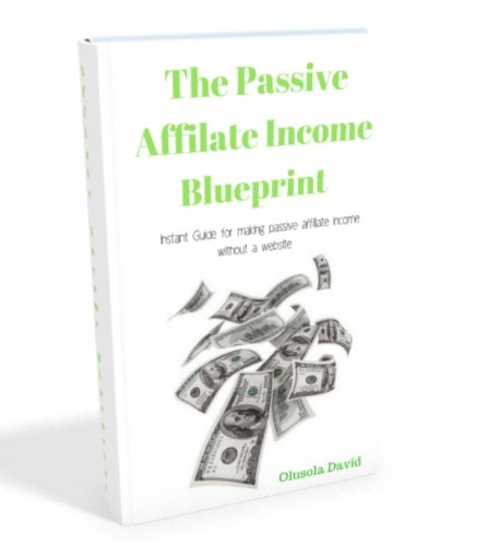 make money with affiliate marketing in nigeria