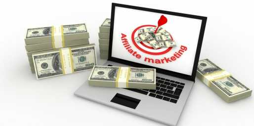 30+ Hot Paying Affiliate Programs In Nigeria –[Earn In Dollars From
