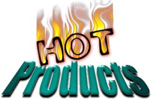 hot selling products in nigeria