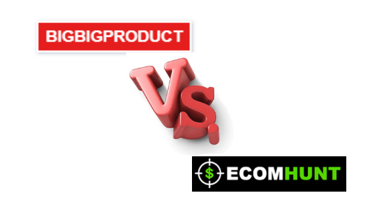 bigbigproduct review