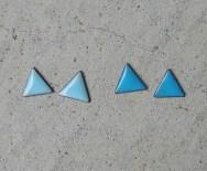 bluetriangles