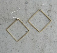 diamondhoops1
