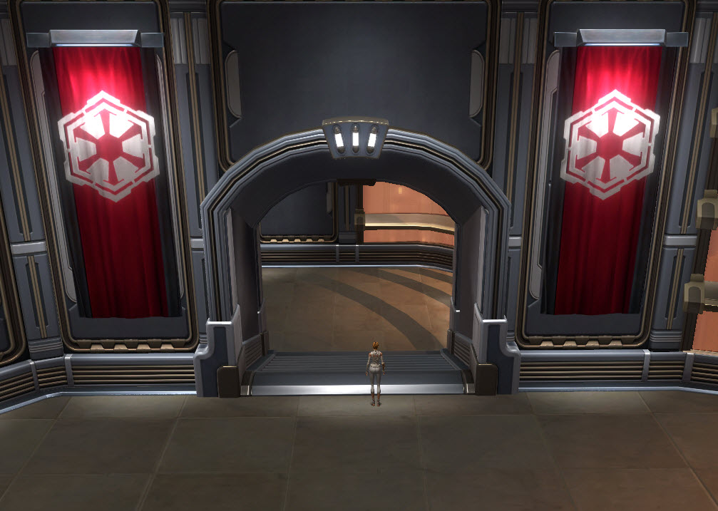 swtor-banner-imperial-large-2