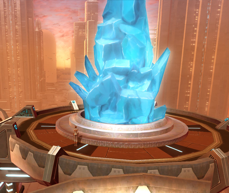 swtor-gigantic-crystal-cyan-2