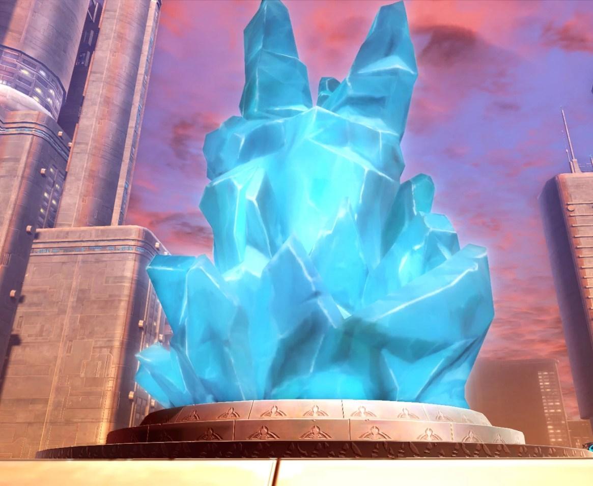 swtor-gigantic-crystal-cyan