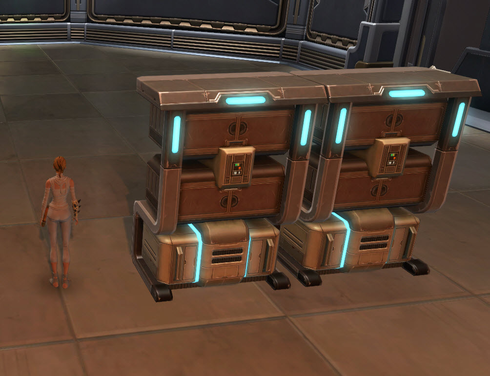swtor-space-supply-locker-decorations