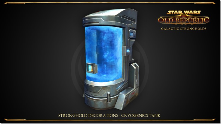 SWTOR_Decoration_CryogenicsTank
