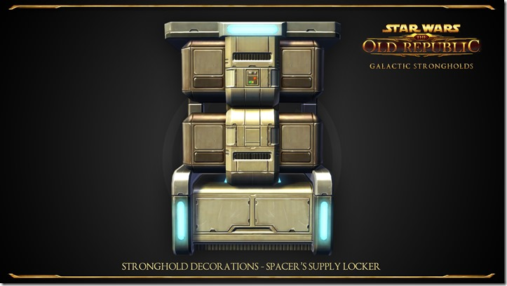 SWTOR_Decoration_SpacersSupplyLocker