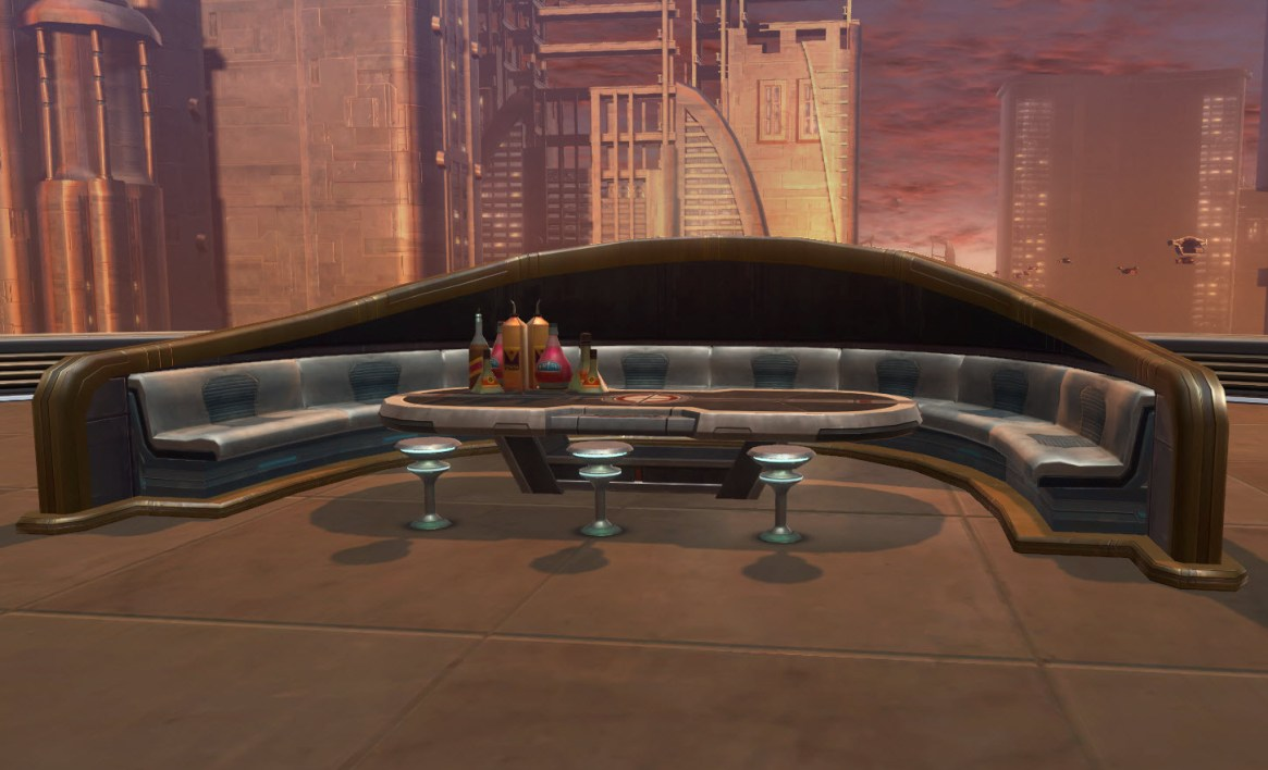 swtor-arrangement-cantina-lounge-decorations