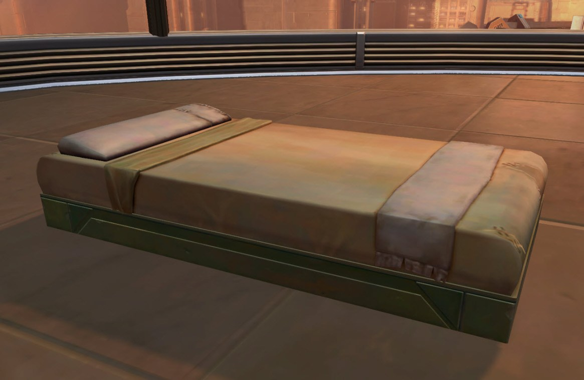 swtor-basic-metal-bed-2