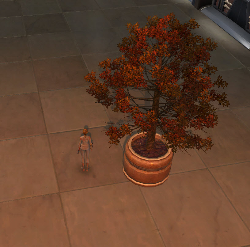 swtor-potted-tree-autumn-2