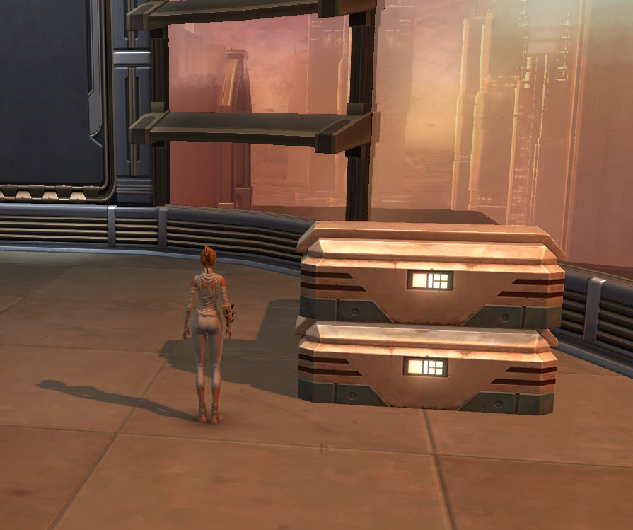 swtor-shipping-crate-stacked