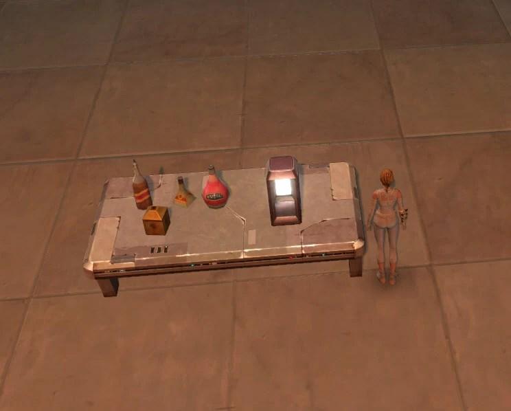swtor-basic-civilian-table
