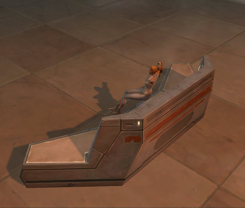 swtor-basic-metal-couch-2