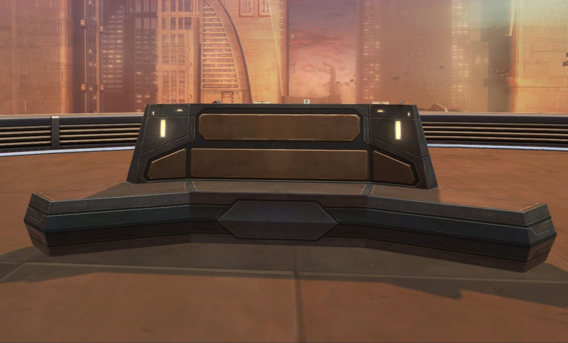 swtor-basic-metal-couch