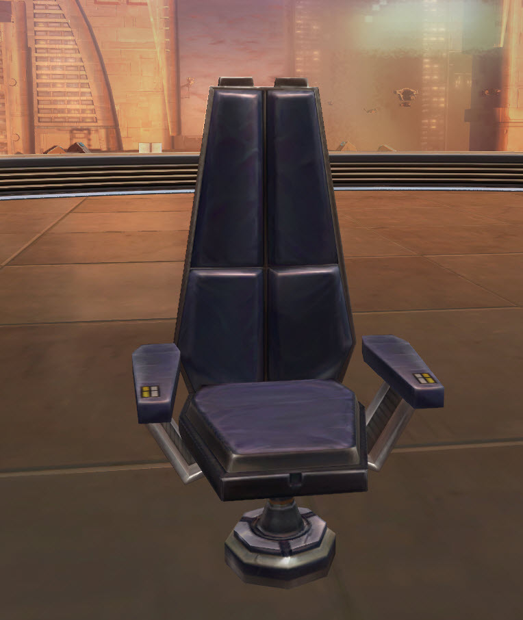 swtor-highback-padded-chair-2