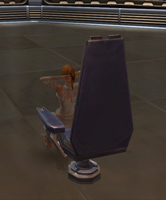 swtor-highback-padded-chair