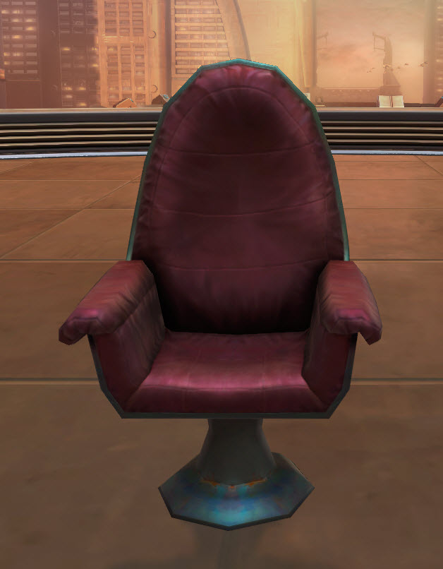 swtor-red-cushioned-chair