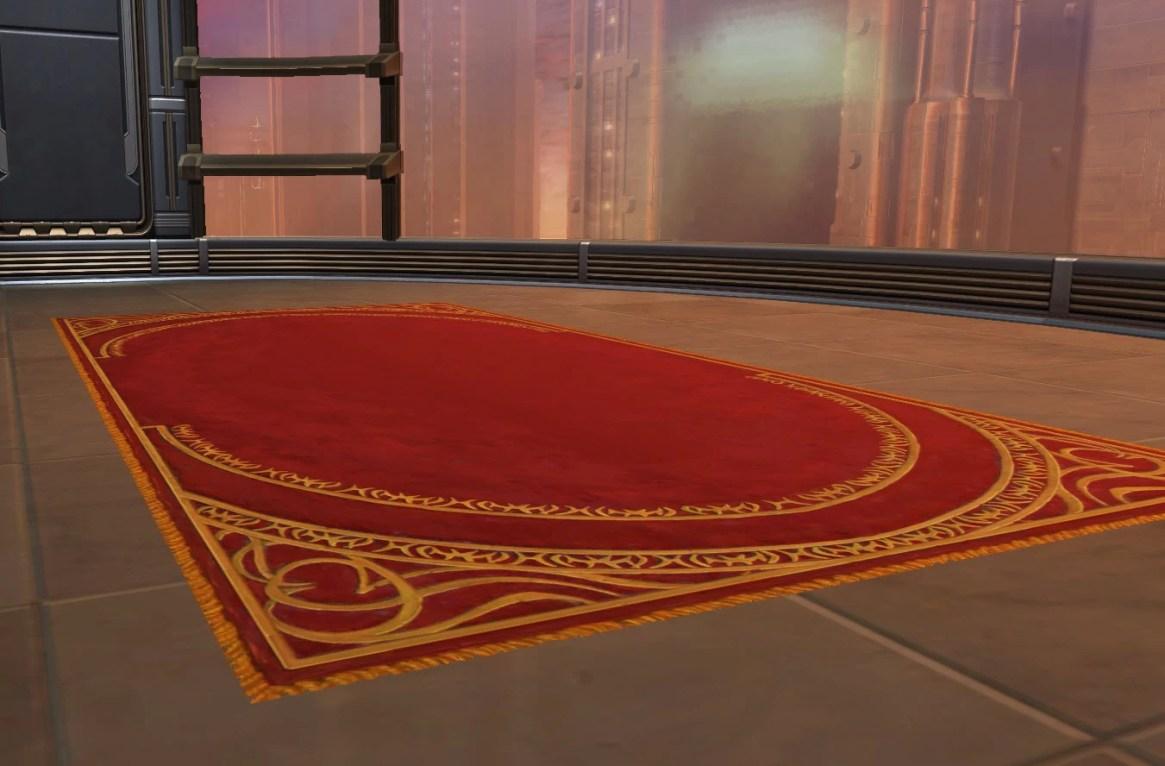 swtor-senator's-rug