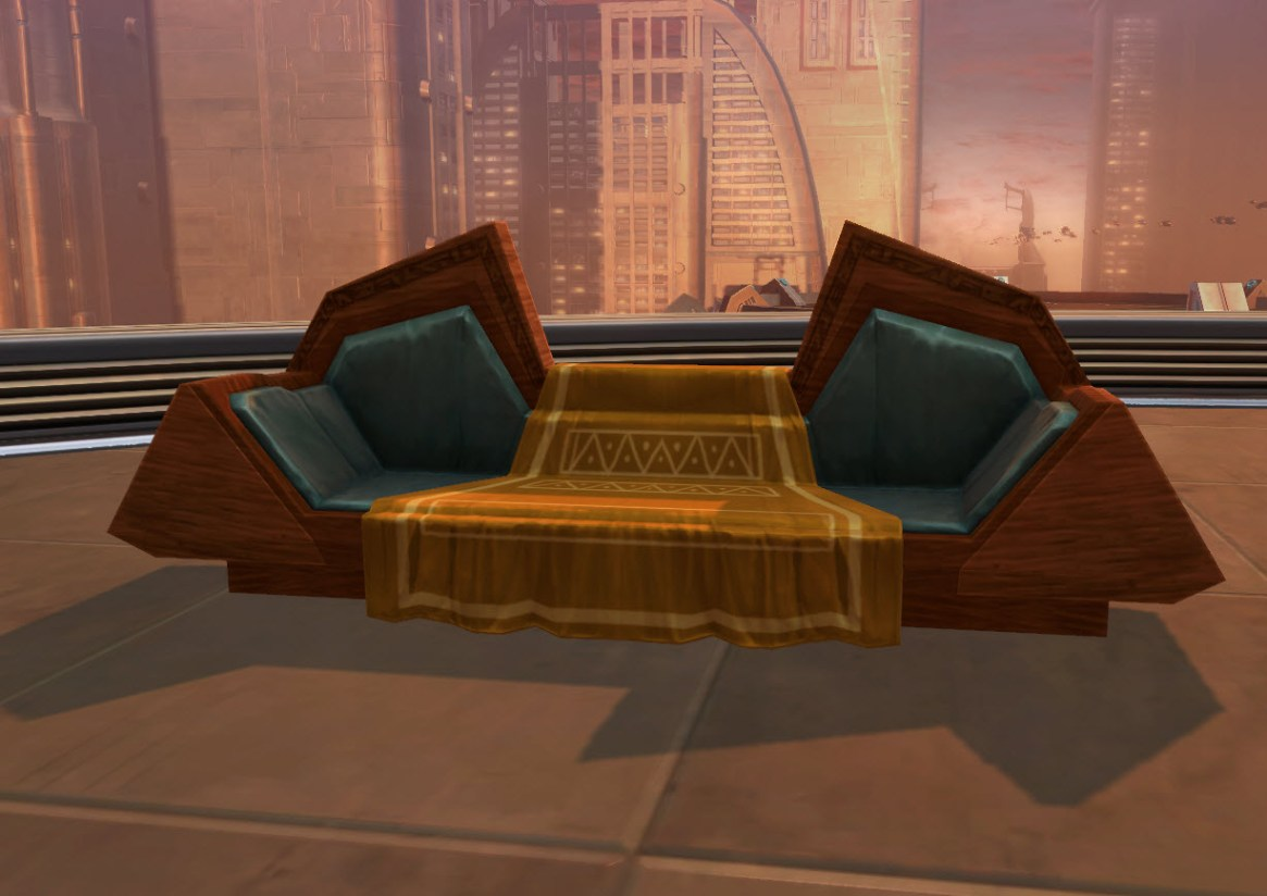swtor-voss-ka-couch