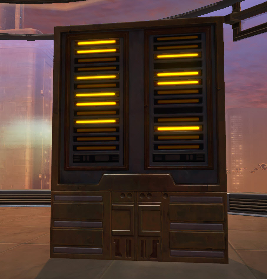 swtor-ancient-library-archive-2
