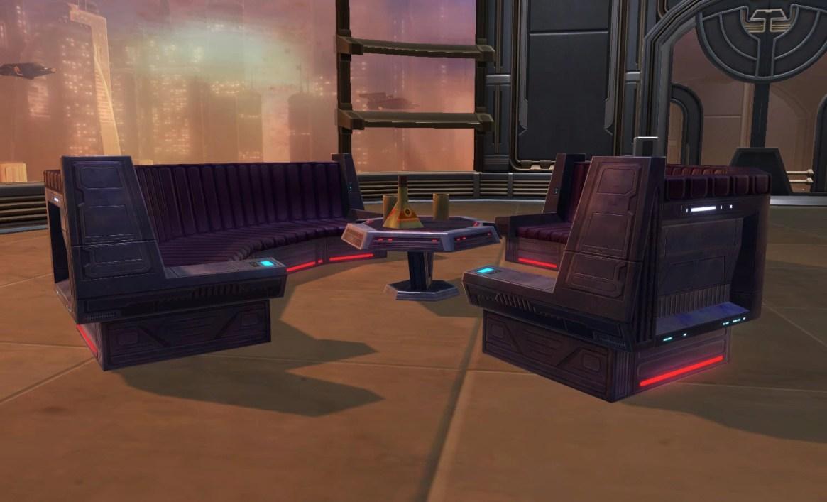 swtor-arrangement-basic-lounge-2