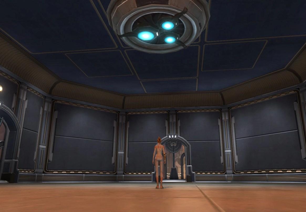 swtor-generator-ceiling-light-2