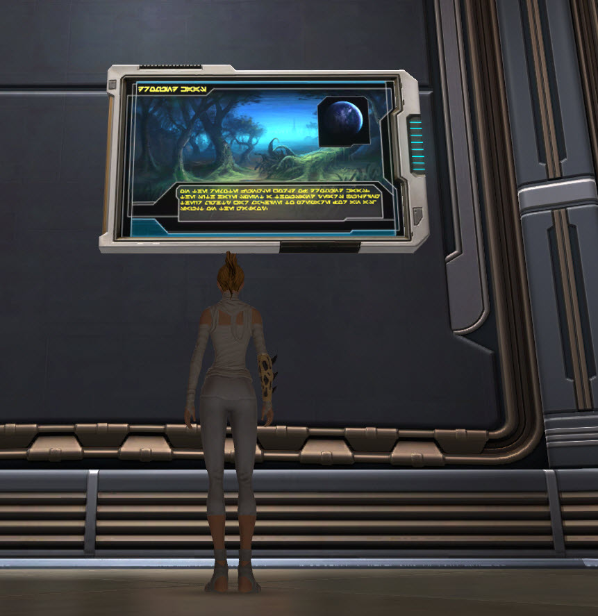 swtor-info-screen-dromund-kaas