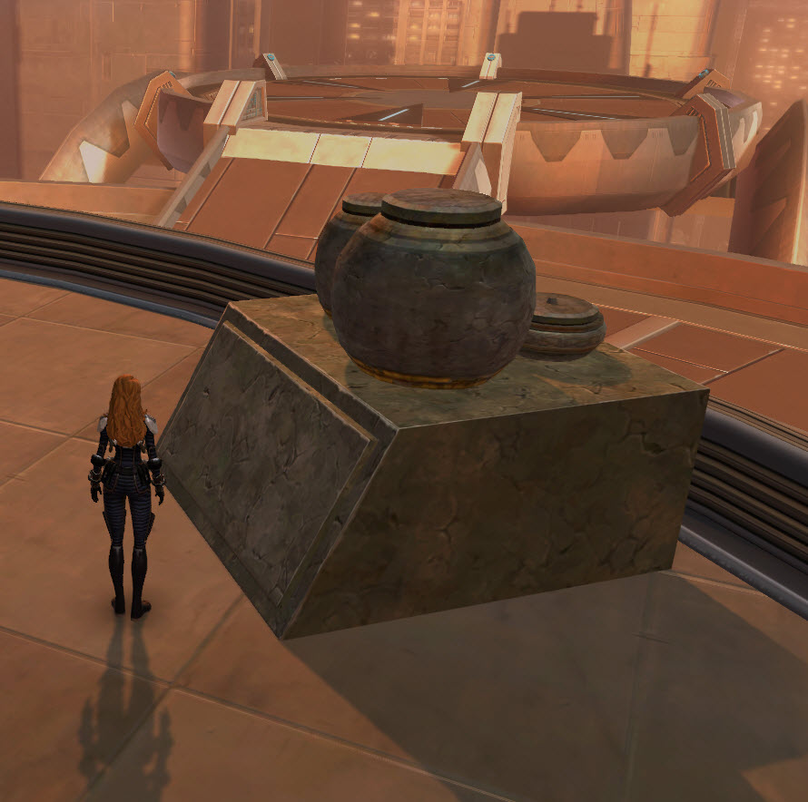swtor-pottery-grey-artifacts-2