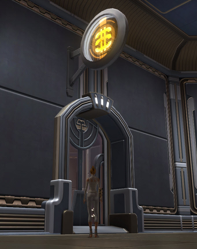 swtor-circular-sign-cartel-coin