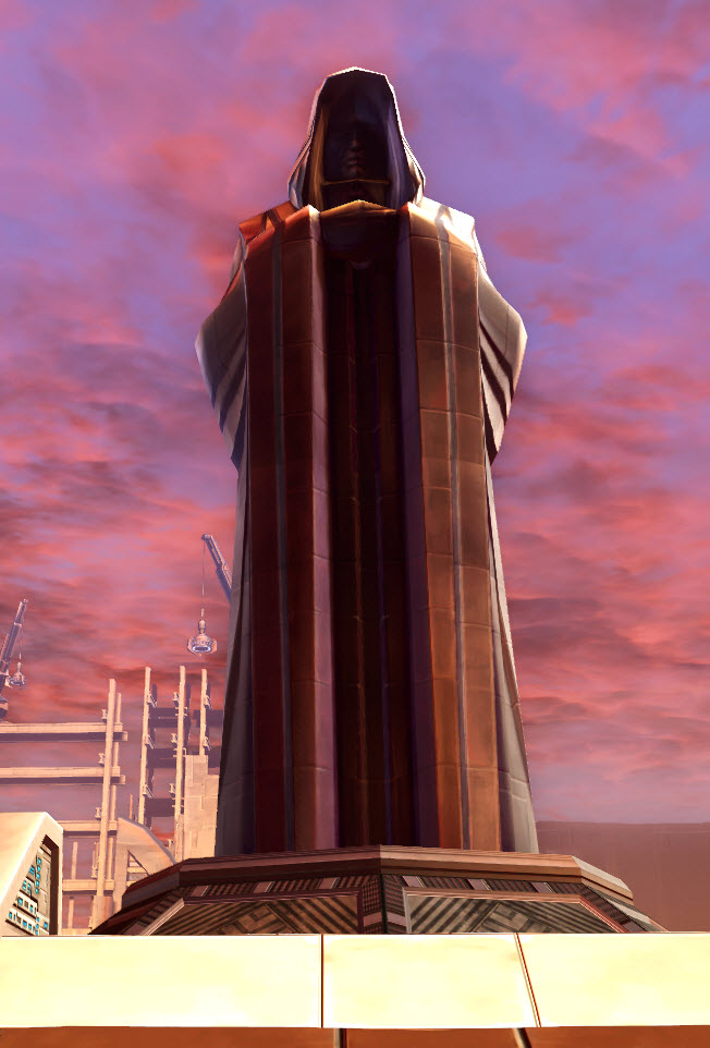 swtor-grand-statue-of-the-emperor-decorations