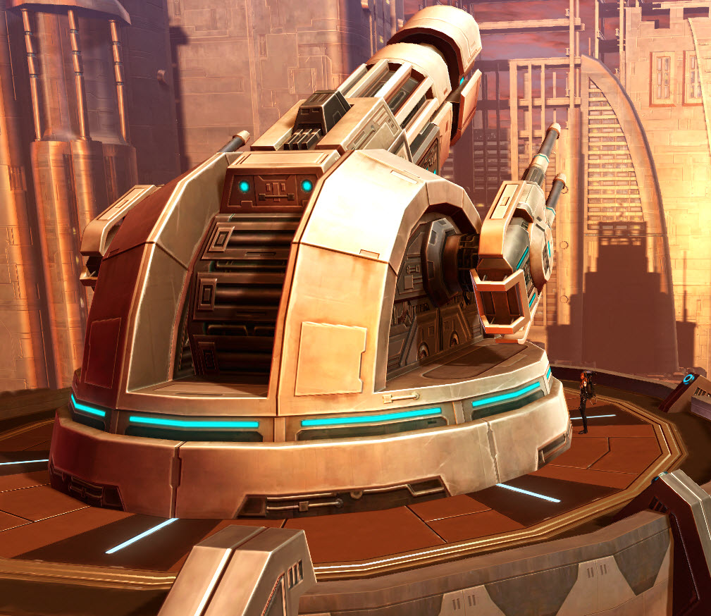 swtor-massive-anti-aircraft-turret-decorations-3