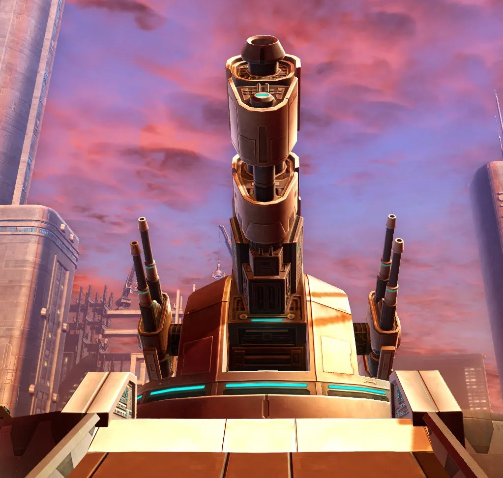 swtor-massive-anti-aircraft-turret-decorations