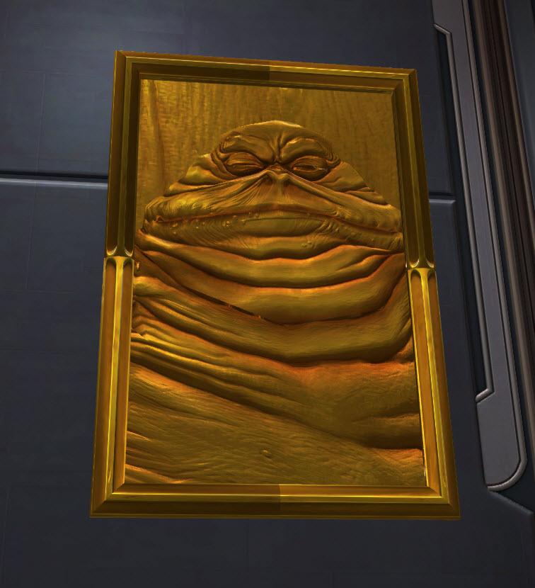 swtor-portrait-gold-plated-hutt-decorations-2