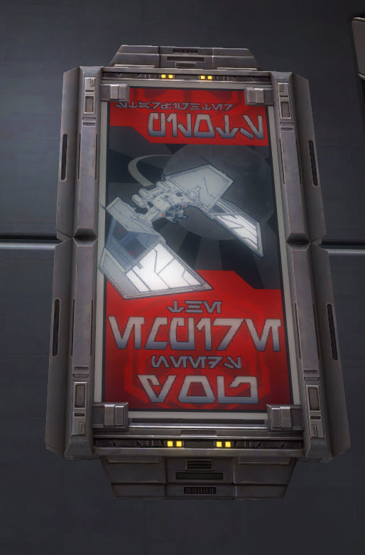 swtor-propaganda-imperial-scout-2