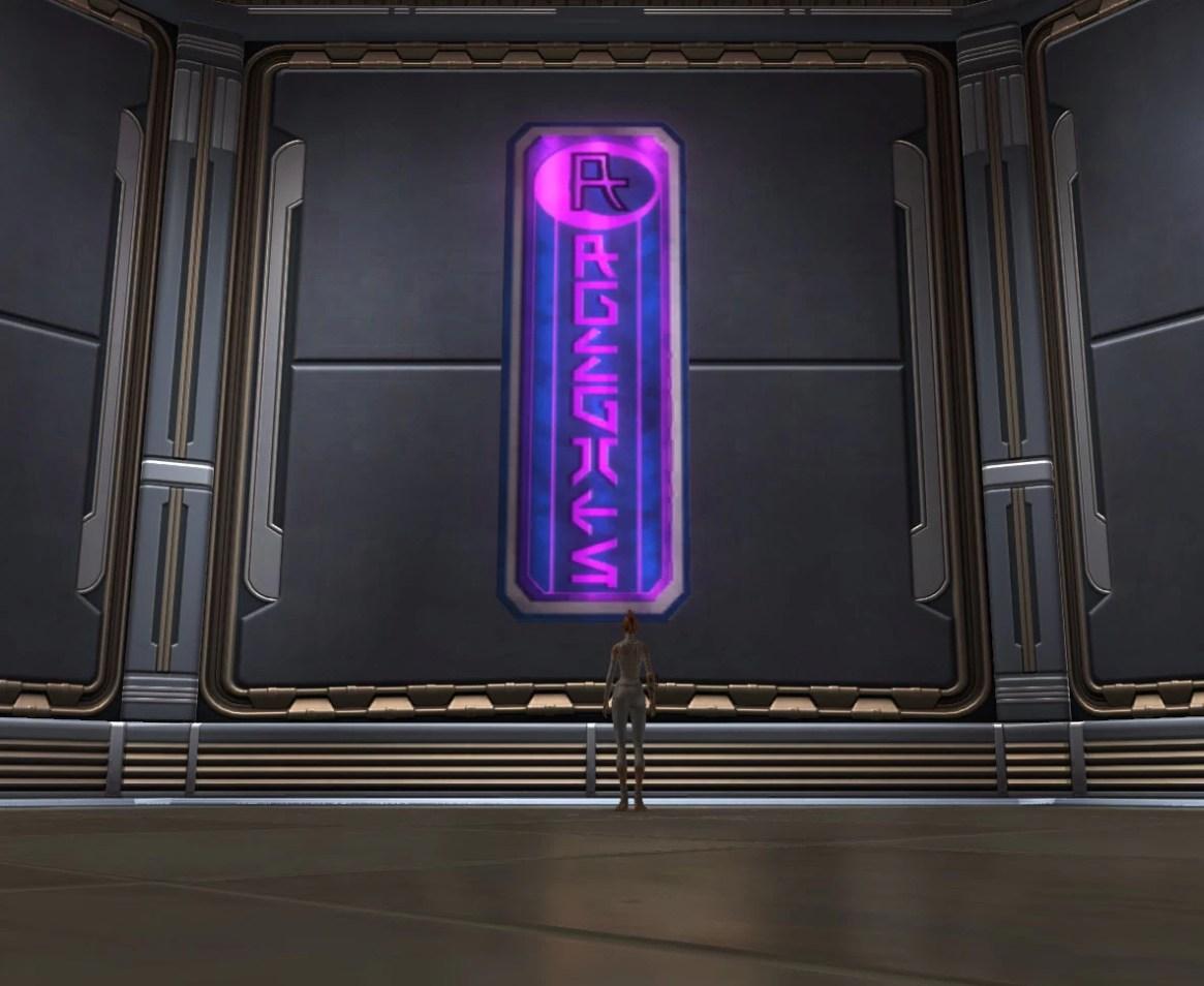 swtor-sign-full-gate-purple