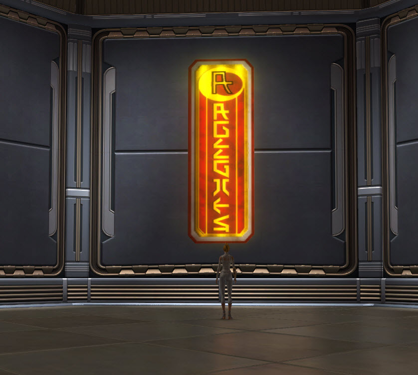 swtor-sign-full-gate-red