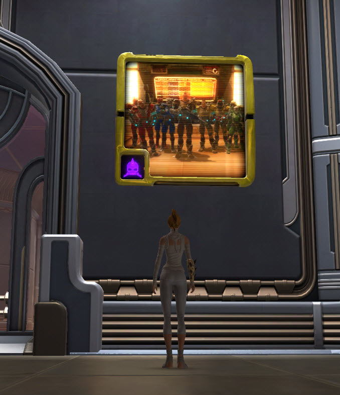 swtor-trophy-operations-chief-nightmare