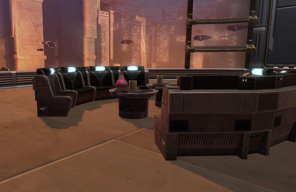 swtor-arrangement-spacer's-lounge-decorations