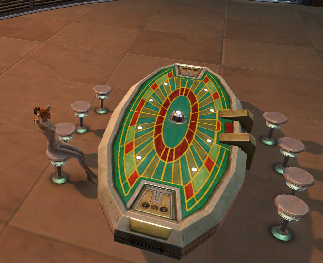 swtor-casino-table-large-decorations-2