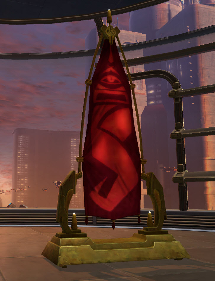 swtor-flag-dangerous-hutt-decorations-2