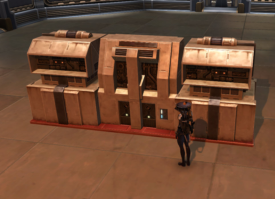swtor-power-transformer-republic-decor-2