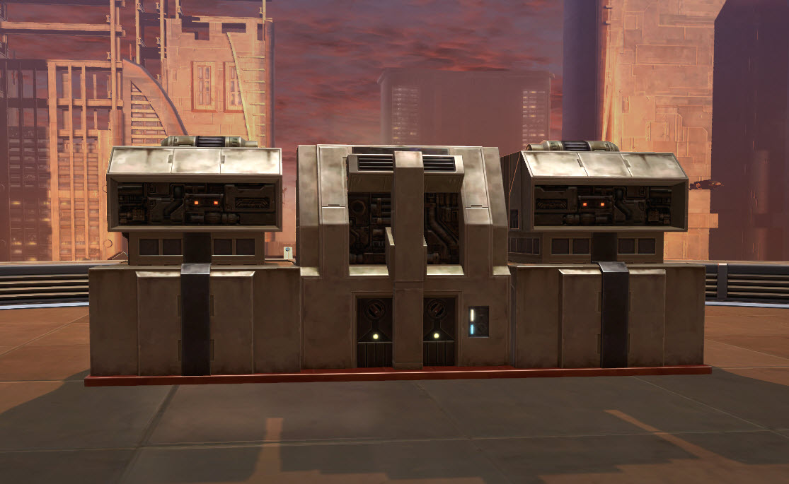 swtor-power-transformer-republic-decor