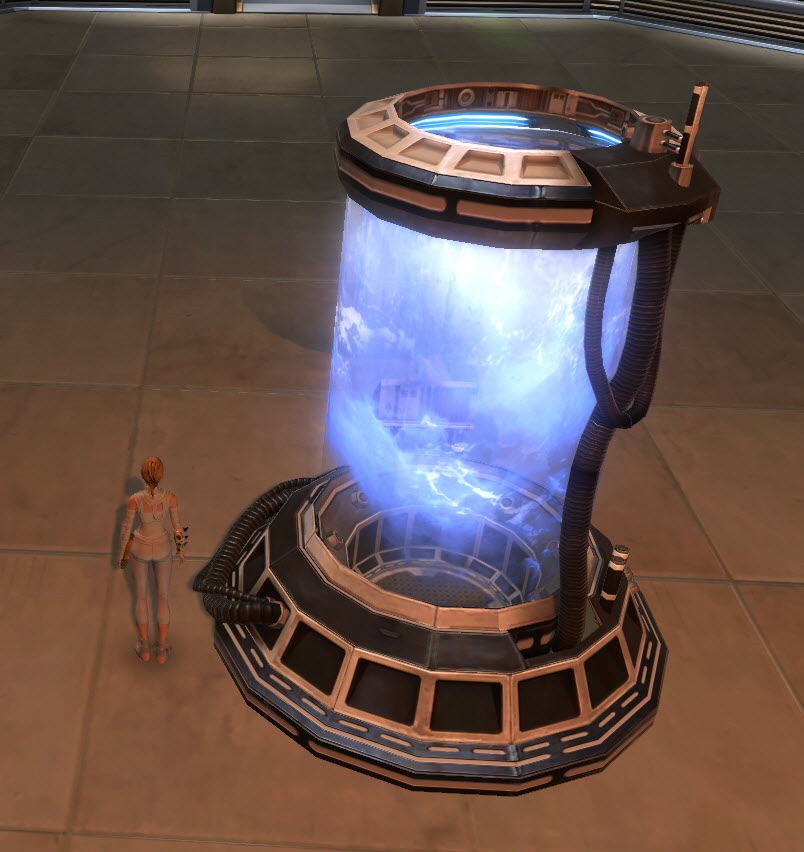 swtor-spacer's-kolto-tank-decorations-2