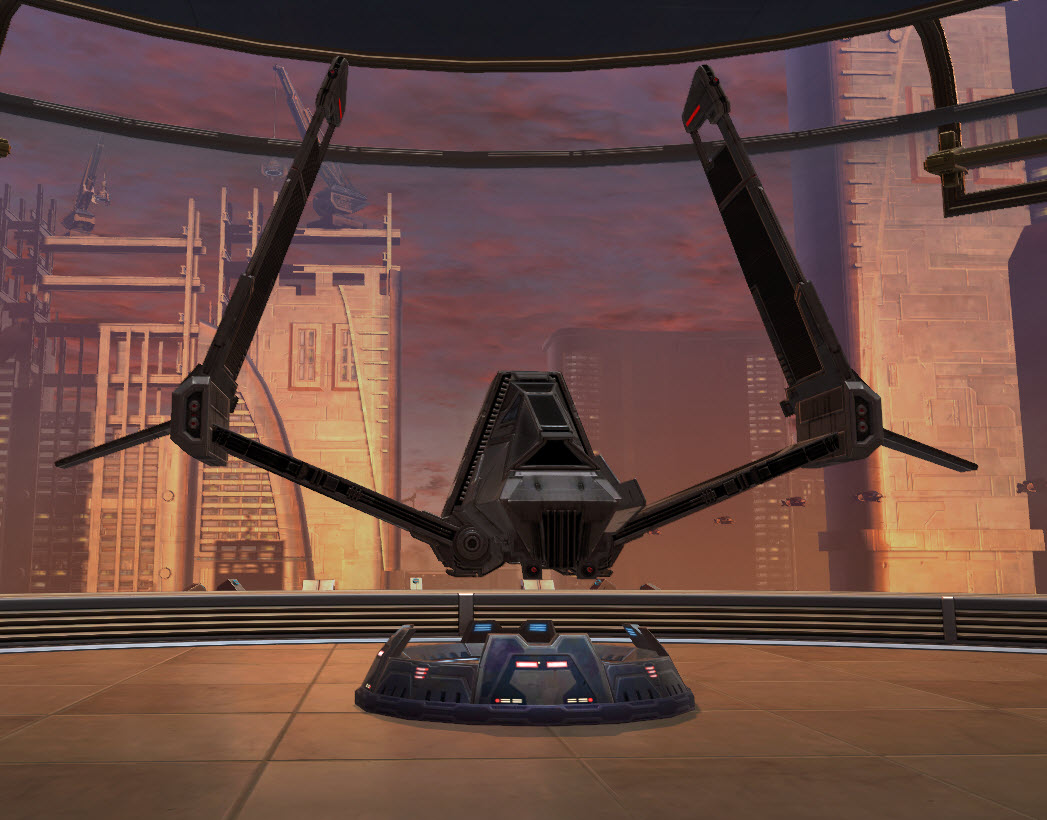 swtor-starship-imperial-striker-decorations