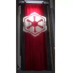 Banner: Imperial (Large)